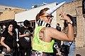 Lady Gaga Fans at SXSW 2014--7 (15215298024).jpg