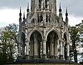 Laeken Monument Leopold I 08.jpg