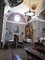 Lagartera, Toledo 45.jpg