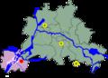 Lage Potsdam-Babelsberg bei Berlin.png