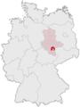 Lage des Saalkreises in Deutschland.png