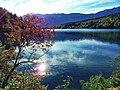 Lago di Monticolo - Photo by Giovanni Ussi - Lago Grande 111.jpg