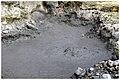 Lagoa das Furnas - panoramio (9).jpg