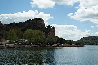 Laguna de Ruidera 05.jpg