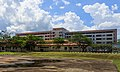 Lahad Datu Sabah Hospital-Lahad-Datu-05.jpg