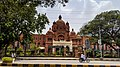 Lahore Museum Front View.jpg