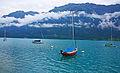 Lake Brienz (14768465202).jpg