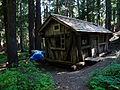 Lake George Patrol Cabin.JPG