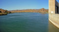 Lake Havasu 1.jpg
