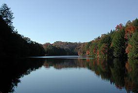 Lake Katharine-21.jpg