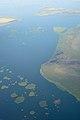 Lake Kyoga View.jpg