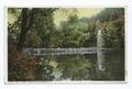Lake Yaddo, Saratoga Springs, N.Y (NYPL b12647398-75487).tiff
