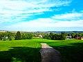 Lakeland Hills Country Club - panoramio.jpg