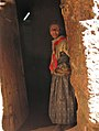 Lalibela (6821631813).jpg