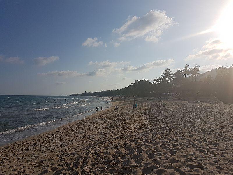 Lamai Beach.jpg