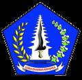 Lambang Kabupaten Badung.png