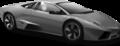 Lamborghini Reventon.png