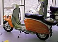 Lambretta Supersprint (3931952712).jpg