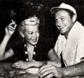 Lana Turner and Lex Barker.png