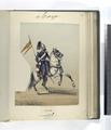 Lanceros. 1856 (NYPL b14896507-91310).tiff