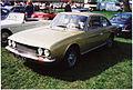 Lancia 2000 Coupe (Flavia) 1972-3 (16308352139).jpg