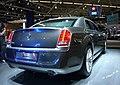 Lancia Thema rear.jpg