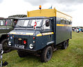 Land Rover (3915512716).jpg