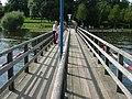 Landebrücke - panoramio.jpg