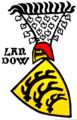 Landow-Wappen ZW.png