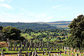 Landscape from Stirling Castle.JPG