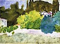 Landscape in Florence Augusto Giacometti, 1910.jpg