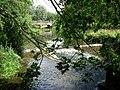 Langford Mill, Essex (geograph 844390).jpg
