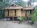 Langkawi, Kedah, Malaysia - panoramio (4).jpg
