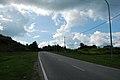 Langkawi, Kedah, Malaysia - panoramio - jetsun (55).jpg