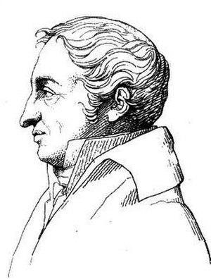 Louis-Mathieu Langlès - Louis-Mathieu Langlès