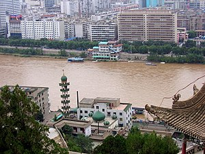 Lanzhou-rio-amarillo-baita-shan-d02