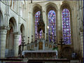 Laon cathedral notre dame interior 014.JPG