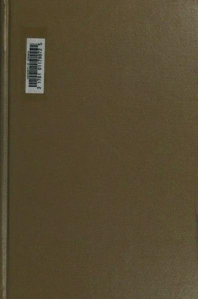 File:Laplace - Œuvres complètes, Gauthier-Villars, 1878, tome 5.djvu