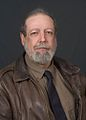 Larry Ashmore.jpg