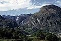 Laruns-Pic de la Gentiane-196609.jpg