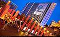 Las Vegas (5951713577).jpg