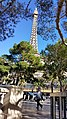 Las Vegas Paris Hotel (23647151402).jpg