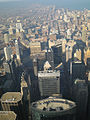 Lascar View from top of the Willis Tower (formerly Sears Tower) (4608068198).jpg