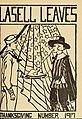 Lasell leaves (1916) (14761426584).jpg