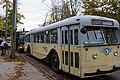 Last Day of the Breda Trolleybuses (30577733276).jpg