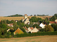 Latilly panorama 1.jpg