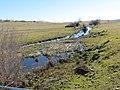 Latrobe Rd. 689 - panoramio.jpg