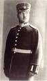 Latvian Policeman in 1931.png