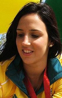 Laura Summerton 3 (cropped).jpg