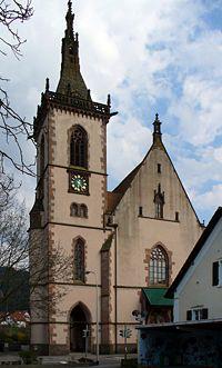 Lautenbach Kirche1 retouched.jpg